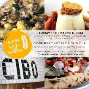 Casa Cibo_Gluten Free Showcase_Social Tile_Feb2020